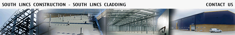South Linc Construction & Cladding Ltd